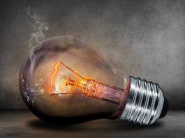 Register Electricity Complaint Online in Muzaffarpur