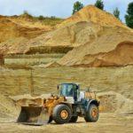 Bihar Sand Mining Policy 2019