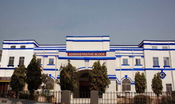 Patna Medical College and Hospital now have Dengue Ward