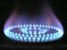 Muzaffarpur LPG Gas Cylinder Price November 2019